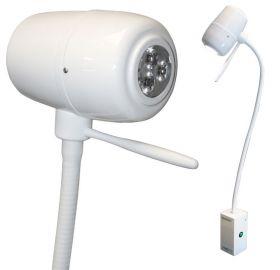 X210 series LED examination Light