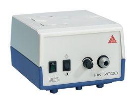 Heine HK7000 Fibre Optic Projector