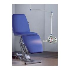 Astralite HD-LED Minor Surgical Light with Ceiling Mount for Ceilings Between 2525-3330mm