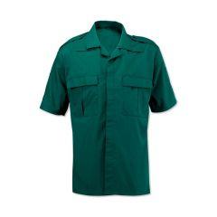 Mens ambulance shirt
