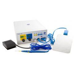 Schuco 120 Electrosurgical Unit
