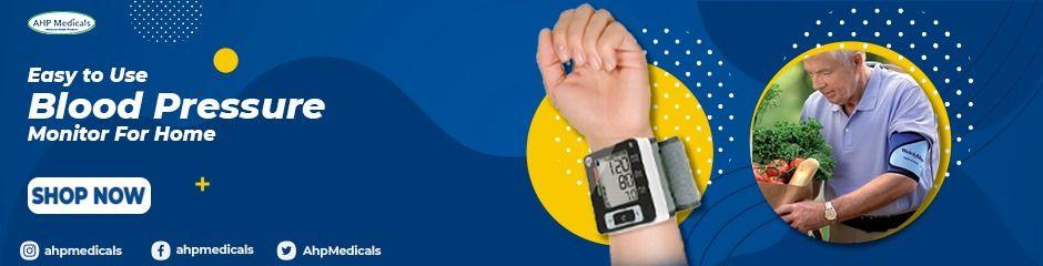 https://www.ahpmedicals.com/equipment/blood-pressure-monitors.html
