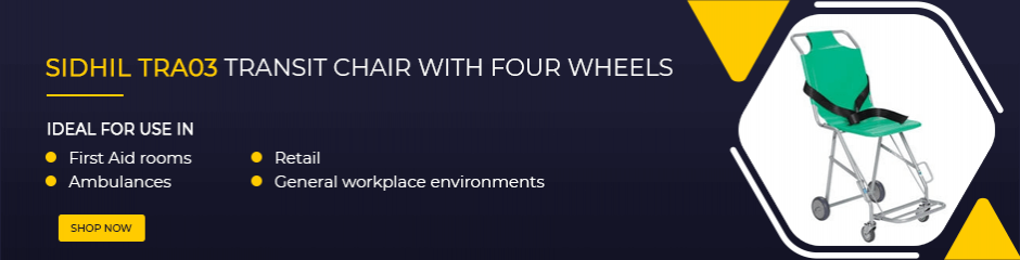 https://www.ahpmedicals.com/sidhil-tra03-transit-chair-with-four-wheels.html