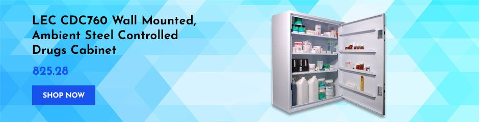 https://www.ahpmedicals.com/lec-cdc760-wall-mounted-ambient-steel-controlled-drugs-cabinet.html