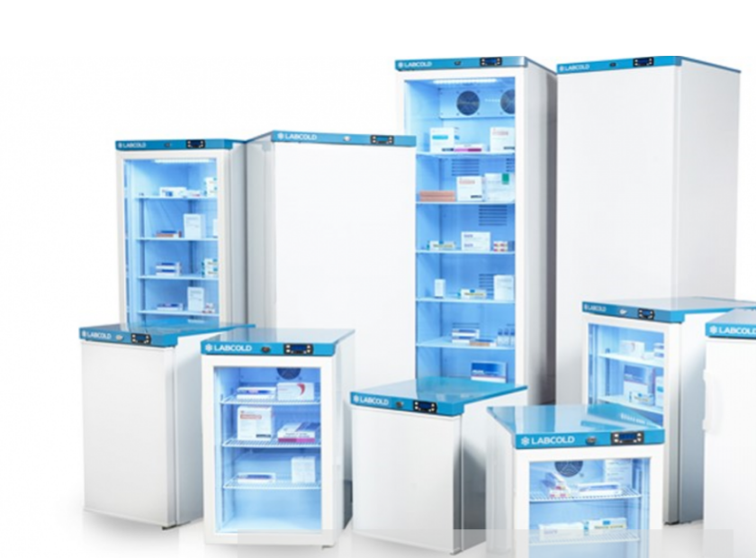 All You Need To Know About Medical Refrigeration Storage