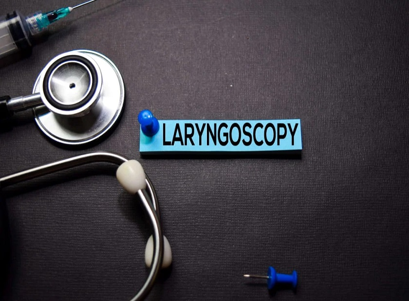 Laryngoscopy – Overview, Purpose, Procedure, Types, And Complications