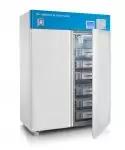 Large Capacity Blood Bank Refrigerators