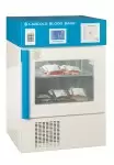 Blood Product Storage