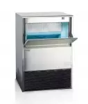 Labcold Cubed Ice Makers