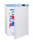 Sparkfree Freezers