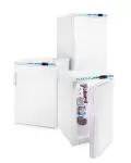 Ward Refrigeration